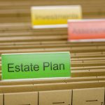 3 More Reasons Why More Canyon County Families Don't Have Estate Plans
