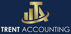 Trent Accounting