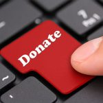 Why Parma Business Owners Should Excel in Year-End Giving