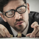 Strategizing Your Parma Business's Cash Flow Plan For 2019