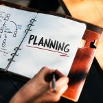 Six Underlying Needs For Effective Small Business Planning In Parma