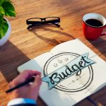 Linda Trent's Three Simple Steps Towards a Better Business Budget