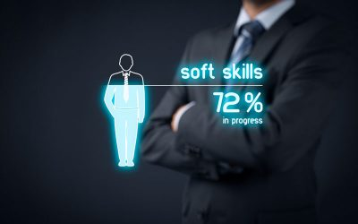 Why Soft Skills Are The Future For The Parma Workforce