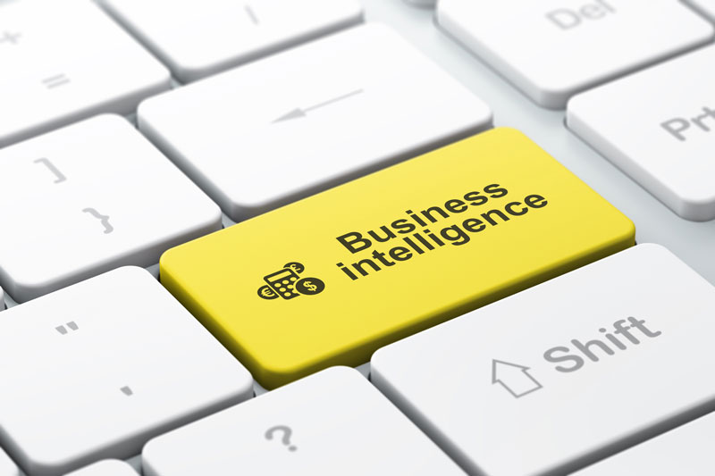 The Business Intelligence You Don't Know That You Need For Your Parma Company