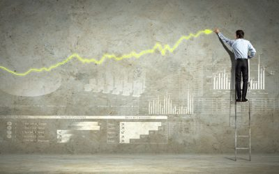 Marketing Tactics that Lead to Business Growth, by Linda Trent
