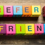 Three Guidelines for Developing a Successful Referral Network For Your Parma Business