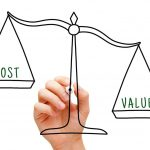 Does Your Cost Structure Match Your Parma Company's Value