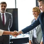 Four Steps For Attracting Better Prospective Parma Clients