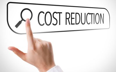 Three Overlooked Ways To Control Costs In Your Parma Business