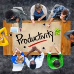 Optimizing Productive Time for You and Your Parma Team