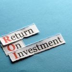 Evaluating Your Parma Company's Marketing ROI
