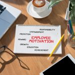 Linda Trent's Keys For Empowering Your Employees For Advancement
