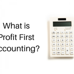 "The ""Profit First"" Framework for Parma Businesses"