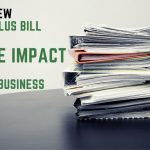 The New Stimulus Bill Has Huge Impacts For Parma Businesses