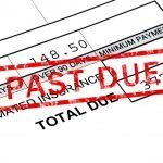 What To Try When Your Parma Business' Receivables Are Slowing Down